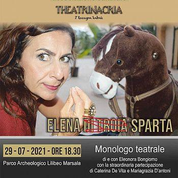 /images/0/1/01-locandina-elena-di-sparta-21.jpg