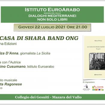 /images/0/2/02-presentazione-libro-mariza-d-anna.png