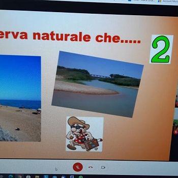 /images/0/3/03-sentinelle-della-legalità--3-.jpg