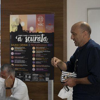 /images/0/5/05-evento-scurata-marsala--7-.jpg