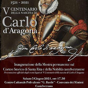 /images/0/7/07-carlo-d-aragona.jpg