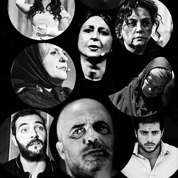 /images/1/6/16-donne-di-mafia-immagine-per-sicilia-parra-2021.jpg