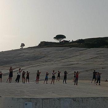 /images/1/8/18-foto-prove-paradise-now---virgilio-sieni--2-.jpg