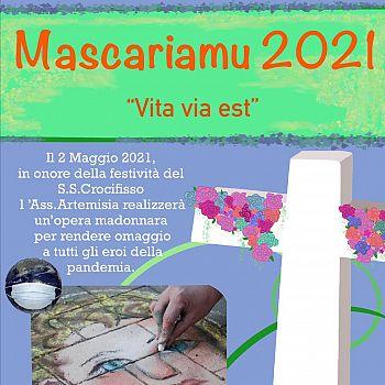 /images/2/0/20-locandina-mascariamu.jpeg