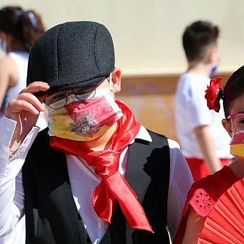 /images/2/1/21-flash-mob-europa-scuola-elementare--6-.jpg
