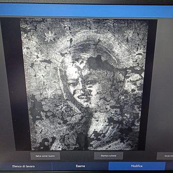 /images/2/6/26-tela-risultatiraggix-partanna.jpg