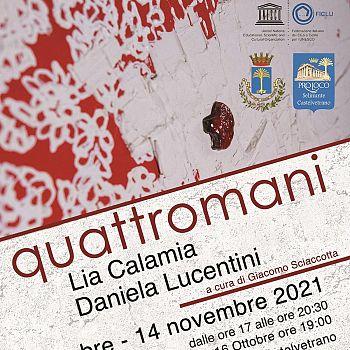 /images/2/7/27-quattromani.jpg