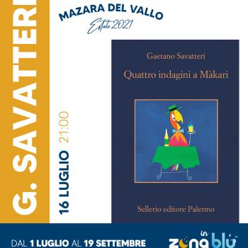 /images/2/8/28-quattro-indagini-a-makari-di-gaetano-savatteri.png