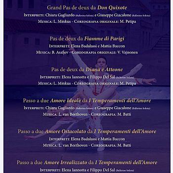 /images/2/9/29-programma-serata-danza-sotto-le-stelle.jpeg