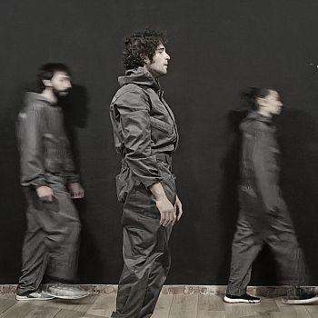 /images/3/0/30-ezechiele-43-11-italia--2-.jpeg