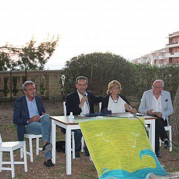 /images/3/0/30-villa-cavallotti-b.jpg