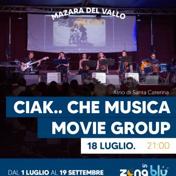 /images/3/2/32-ciak-che-musica-movie-group-18-luglio.png