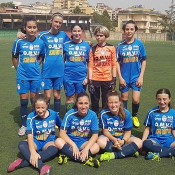 /images/3/2/32-open-day-calcio-femminile-marsala-03.jpeg