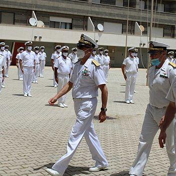 /images/3/4/34-il-comandante-generale-pettorino-in-visita-alla-capitaneria-di-porto-di-mazara-02.jpg