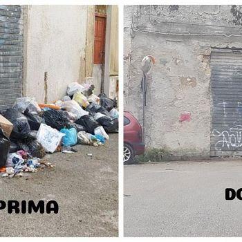 /images/3/5/35-via-calatafimi-pulita--copertina---1-.jpg