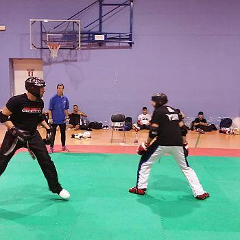 /images/4/2/42-kick-boxing-altavilla-milicia-ranauro-02.jpeg