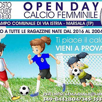 /images/4/5/45-open-day-calcio-femminile-marsala-01.jpg