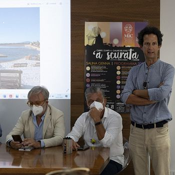 /images/4/6/46-evento-scurata-marsala--4-.jpg