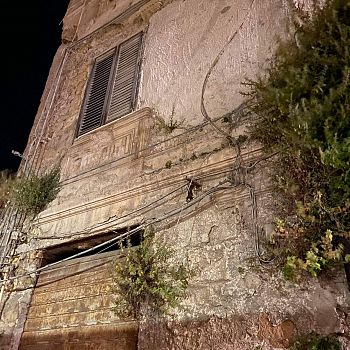 /images/4/6/46-palazzo-sancetta-crollo-3.jpeg
