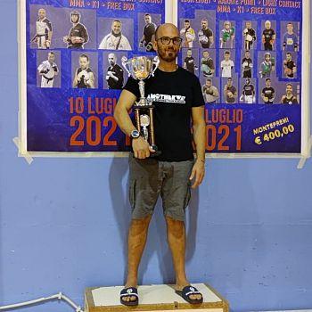 /images/4/8/48-kick-boxing-altavilla-milicia-ranauro-03.jpeg