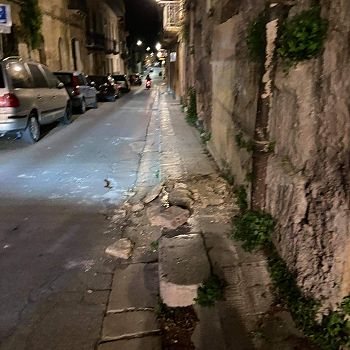 /images/4/9/49-palazzo-sancetta-crollo-1.jpeg