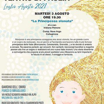 /images/4/9/49-principessa-stonata-locandina.jpeg