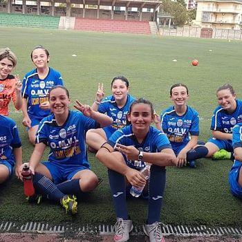 /images/5/0/50-open-day-calcio-femminile-marsala-02.jpeg
