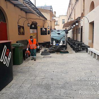 /images/5/9/59-pulizia-mercato-del-pesce--2-.jpeg