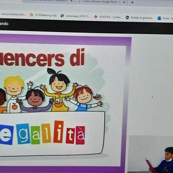 /images/6/1/61-sentinelle-della-legalità--1-.jpg