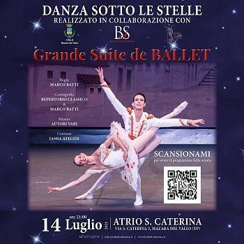 /images/6/3/63-danza-sotto-le-stelle.png