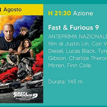 /images/6/6/66-fast-and-furious-zona-blu.jpg