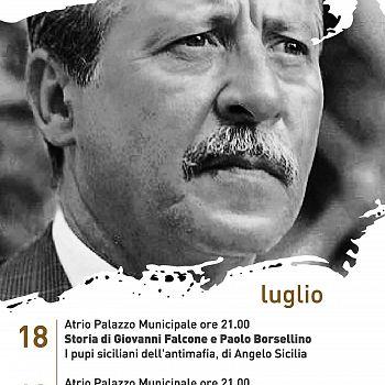 /images/6/9/69-ricordo-paolo-borsellino---locandina.jpg