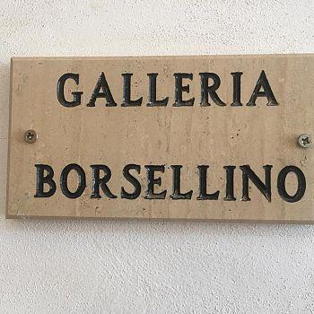 /images/7/5/75-targa-galleria-borsellino-mazara.jpeg