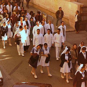 /images/7/7/77-ma-come-si-siamo-ridotti-così-ospedale-castelvetrano-05.jpeg