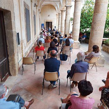 /images/8/1/81-libro--itinerari-culturali-preistorici-nella-valle-del-belice-02.jpeg