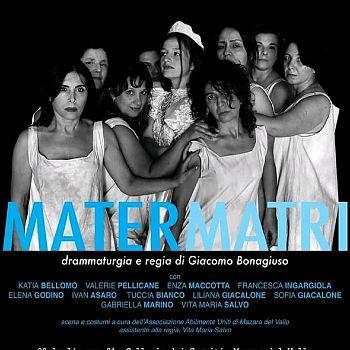 /images/8/7/87-mater-matri.jpg